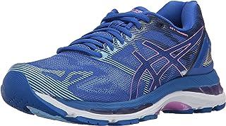 ASICS Gel-Nimbus 19 Women's Running Shoe