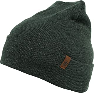 7bda1b36b29b18 Amazon.com: ELEMENT - Skullies & Beanies / Hats & Caps: Clothing ...