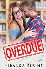 Overdue Kindle Edition