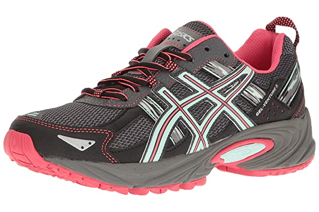 aede92f141cd5 Best running shoes for supinators | Amazon.com