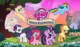 My Little Pony: Quête d'harmonie