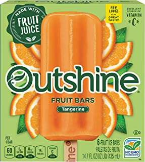 Best outshine fruit ice cream Reviews