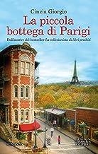Permalink to La piccola bottega di Parigi PDF