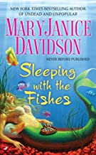 Best fred the mermaid Reviews
