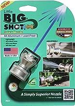 K-Co Innovations Aluminum Big Shot Nozzle
