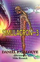 simulacron 3 ebook