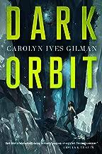 Best dark orbit book Reviews