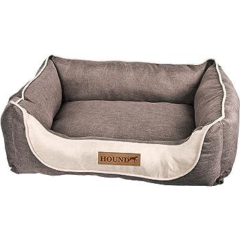 Hound Comfort Bed, Medium