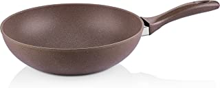 deep wok kitchen king
