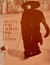Best diary of a century Reviews
