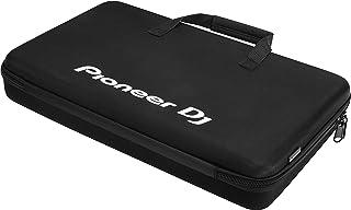 Pioneer DJ DJC-B [ DDJ-SB3/ DDJ-400/DDJ-WeGO4/ DDJ-WeGO3/ DDJ-RB/DDJ-SB/DDJ-SB2]用 バッグ DJコントローラーBAG パイオニア