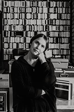 Amor di libro: Scritti su Jane Austen, Paul Auster, Nicola Lagioia, A. S. Byatt (English Edition)