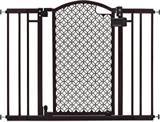 Best 42 tall baby gate Reviews