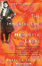 في حالة خالدة مدى الحياة على henrietta lacks