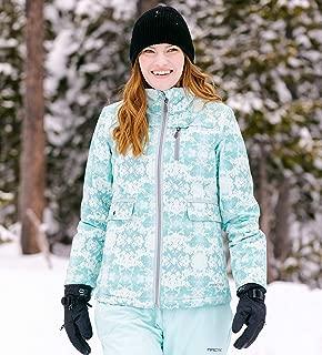Arctix Women's Yodeler Insulated Jacket