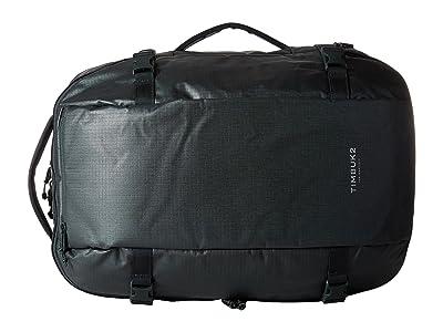 Timbuk2 Blitz Pack (Surplus) Backpack Bags