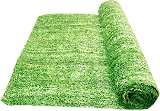 Artificial Grass Area Rug – Grass Height: 0.4