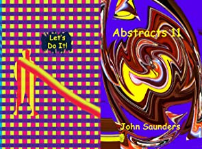 Abstracts 11