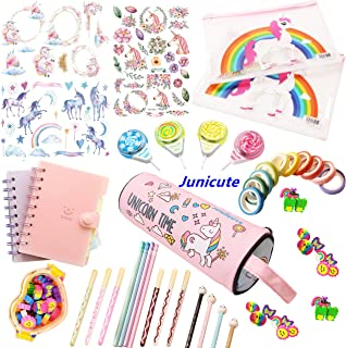 Best unicorn supplies for school Reviews