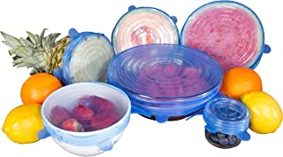 Best is silicone container microwave safe Reviews