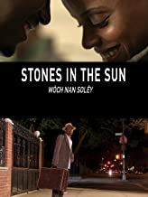 Best stones in the sun film Reviews