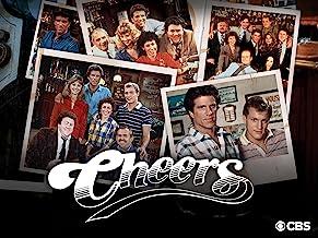 Best Cheers Season 8 Review