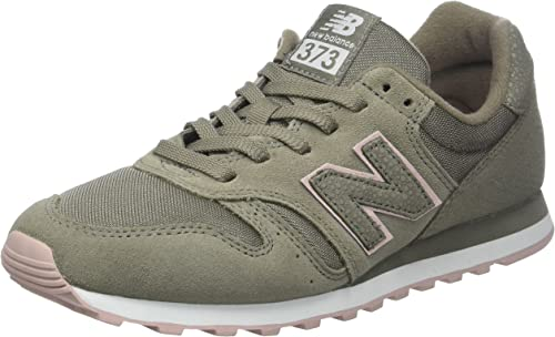 New New Balance Wl373-mms-b, Chaussures de Fitness Mixte Adulte  Commandez maintenant