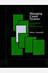 Reconfigurable Processor Array A Bit Sliced Parallel Computer (USA) (IRWIN SERIES IN MANAGEMENT AND THE BEHAVIORAL SCIENCES) Hardcover