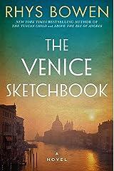 The Venice Sketchbook: A Novel Kindle Edition