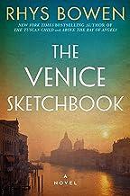 The Venice Sketchbook: A Novel