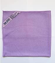 Norwex Antibacterial, Antimicrobial Microfiber Window Polishing Cloth