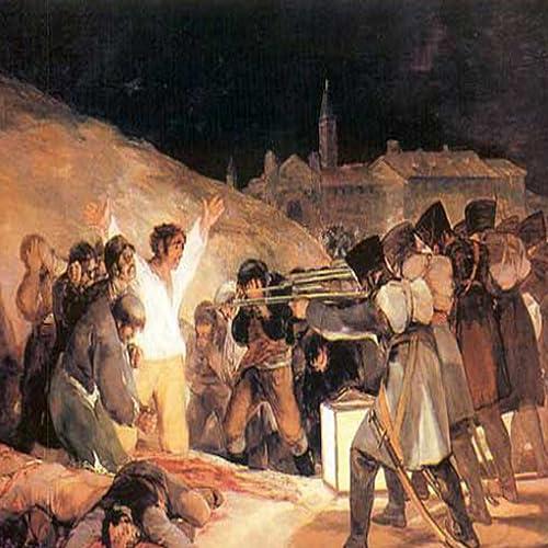 Dos de Mayo de 1808, 2 de Septiembre de 1879