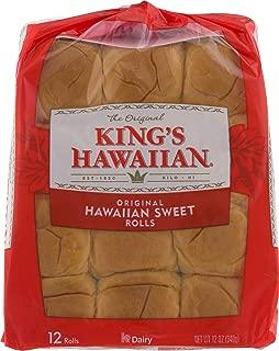 Best jalapeno hawaiian rolls Reviews