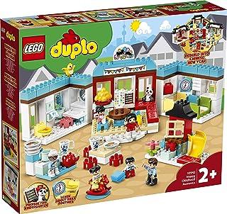 LEGO® 10943 DUPLO® Happy Childhood Moments