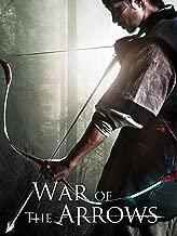 war of arrows streaming