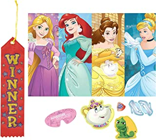 Best pin the tiara on the princess game Reviews