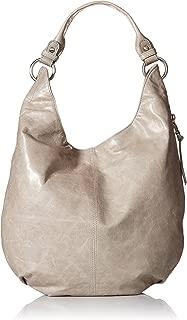 Vintage Gardner Shoulder Handbag