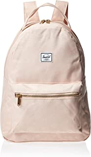 Herschel Womens Nova Mid-volume Nova Mid-volume Backpack