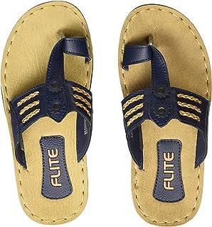 Flite Pu Boys Pug053b Flip-Flops