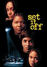 Best set it off movie full movie Reviews
