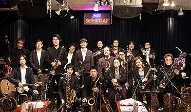Live Lab. 河野広明 BIG BAND [DVD]