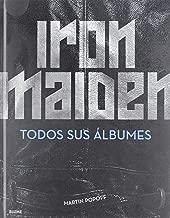 Amazon.es: Iron Maiden