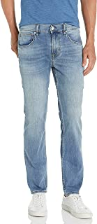Men's Blake Slim Straight Jean
