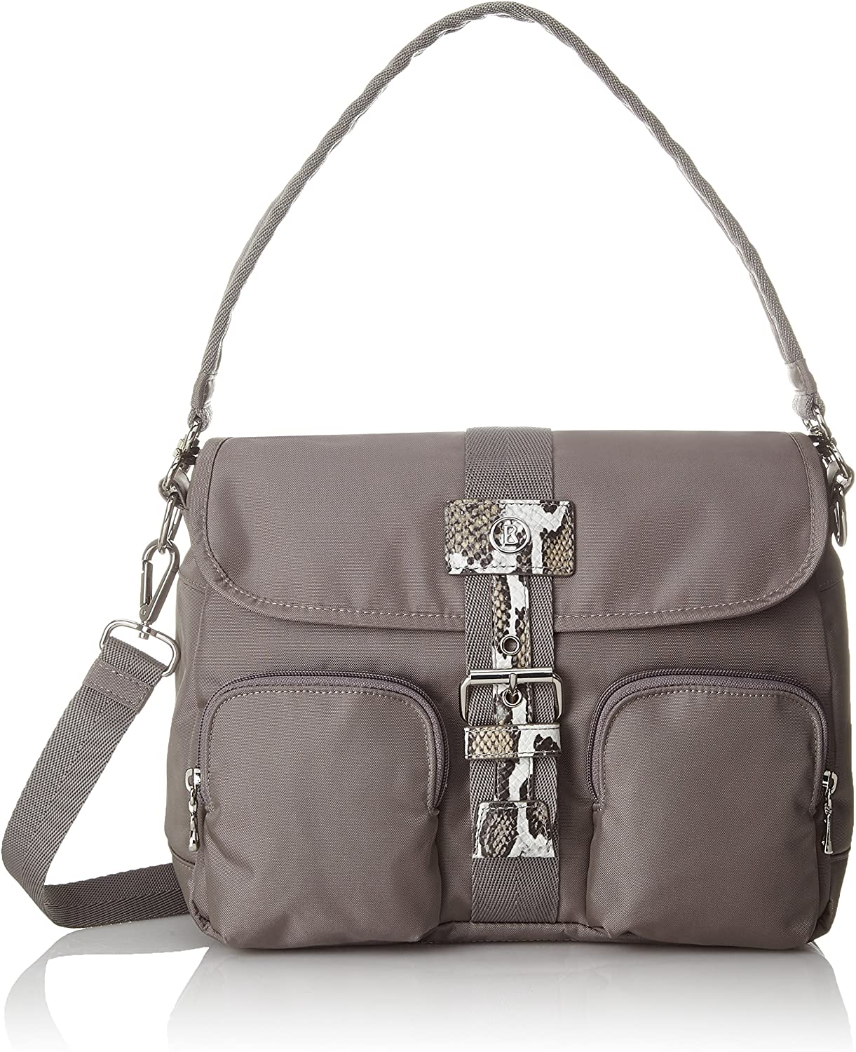 Bogner Women's Eilis Shoulder Bag