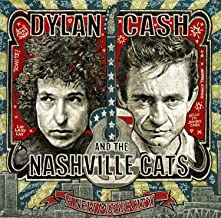 Best johnny cash new music Reviews