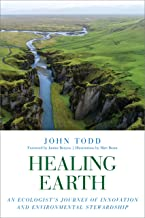 Best the healing earth Reviews