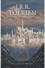 A Queda de Gondolin eBook Kindle