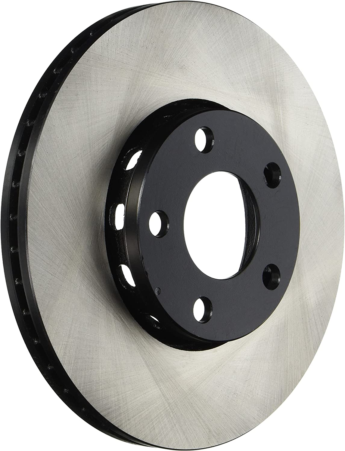 New sales Excellence Centric 125.33039 Front Rotor Brake Disc