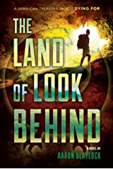 The Land of Look Behind Kindle Edition