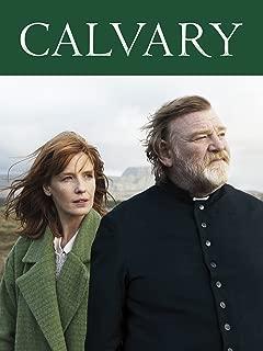 calvary film watch